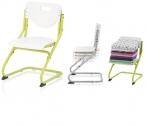 Chair Plus & Sitzkissen
