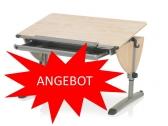 ANGEBOT Logo Box