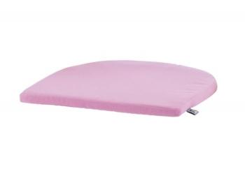 Kettler Sitzkissen für Chair Plus - Rosa