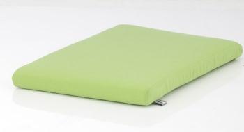 Kettler Sitzkissen - Grün - für Sit on und Logo Trio Box