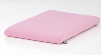 Kettler Sitzkissen - Rosa - für Sit on und Logo Trio Box