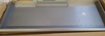 Kettler Schubladeneinsatz für Schreibtischschublade