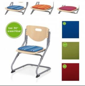 Kettler Sitzkissen für Chair Plus