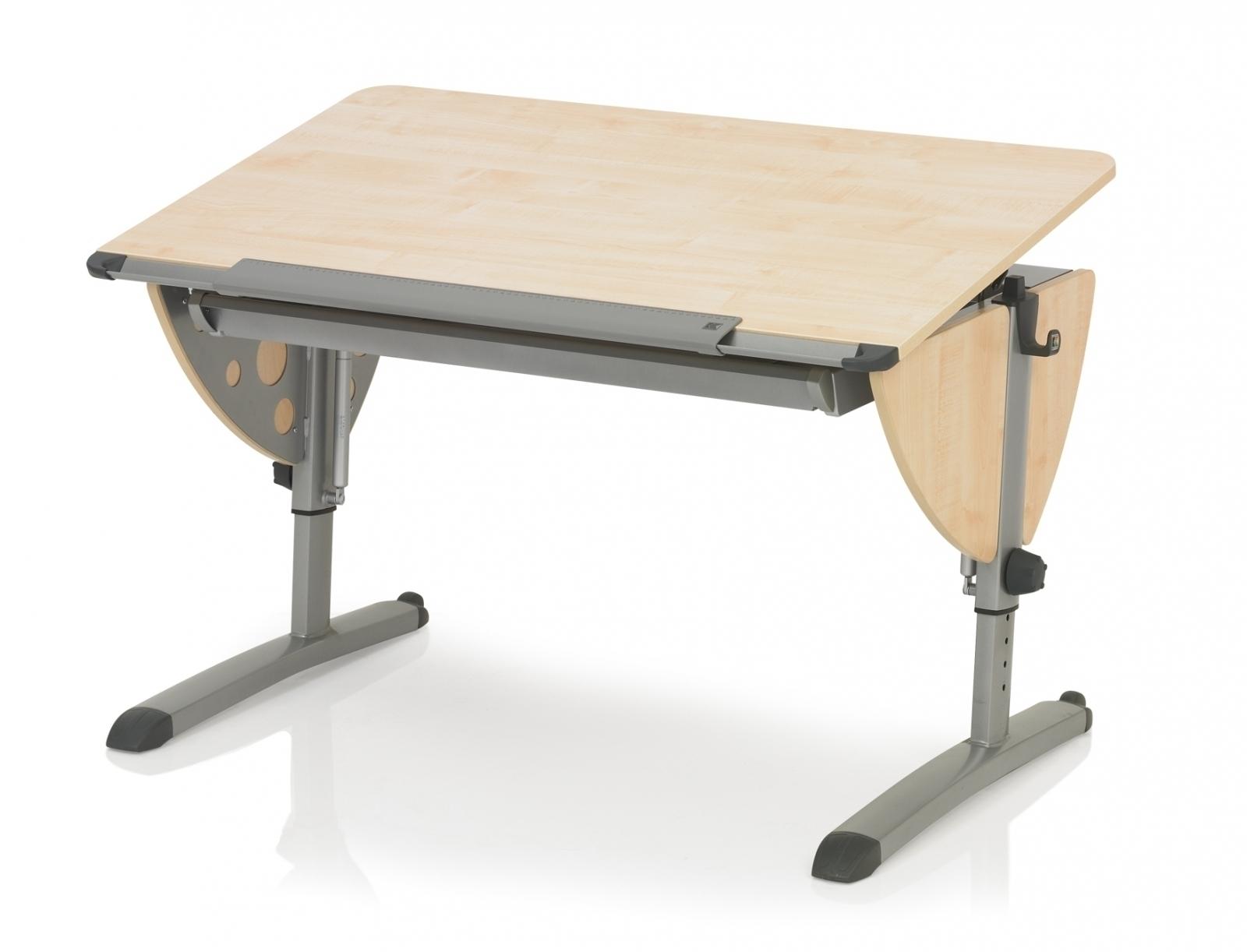 Kinderschreibtisch kettler neuesten design for Schreibtisch ahorn