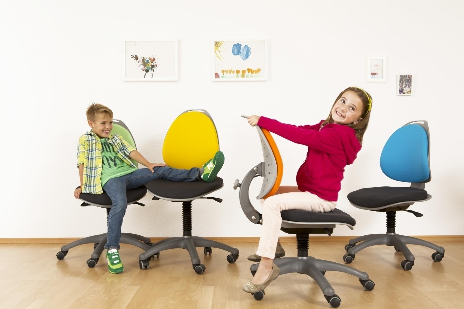 Kinderschreibtischstuhl scout  Kinderschreibtisch Stuhl - Schülerstühle - Kinderstühle und ...