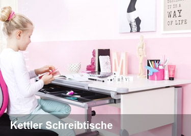 deutschlands gro er sch lerschreibtisch und kinderschreibtisch shop. Black Bedroom Furniture Sets. Home Design Ideas
