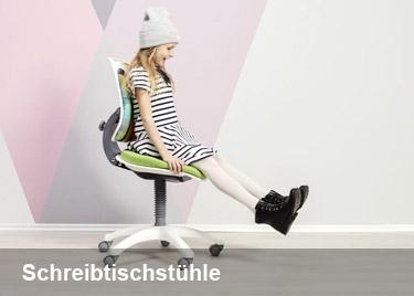 Deutschlands Grosser Schulerschreibtisch Und Kinderschreibtisch Shop