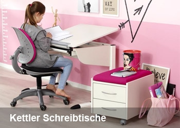 deutschlands gro er sch lerschreibtisch und kinderschreibtisch shop. Black Bedroom Furniture Sets. Home Design Ideas