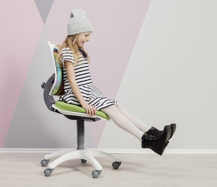 Kinderschreibtisch Stuhl Schülerstühle Kinderstühle Und