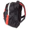 linofant Erwachsenen - Rucksack für Freizeit, Schule, Sport