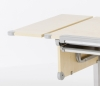 Kettler Seitenplatte Ahorn für College Box II Comfort II & Cool Top