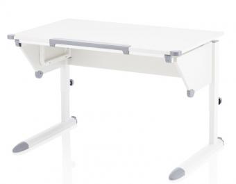 Kettler Schreibtisch Kids Cool Top weiss / weiss
