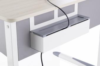 Kettler Kabelkanal, Kabelbox - Kabel Organizer