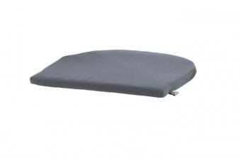 Kettler Sitzkissen für Chair Plus - Grau