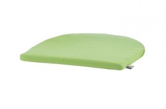 Kettler Sitzkissen für Chair Plus - Grün