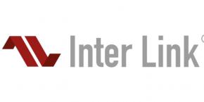 Hersteller: Inter Link SAS