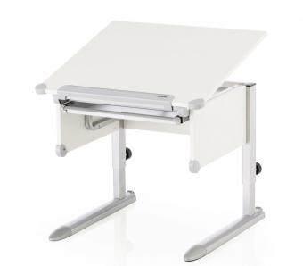 Kettler Schreibtisch Little - Weiß