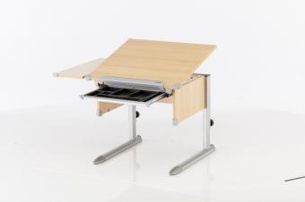Kettler Schreibtisch Little - Buche