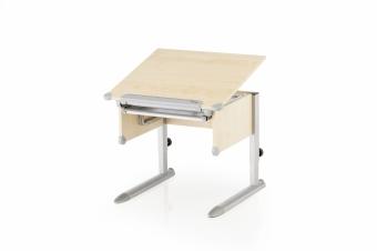 Kettler Schreibtisch Little - Ahorn